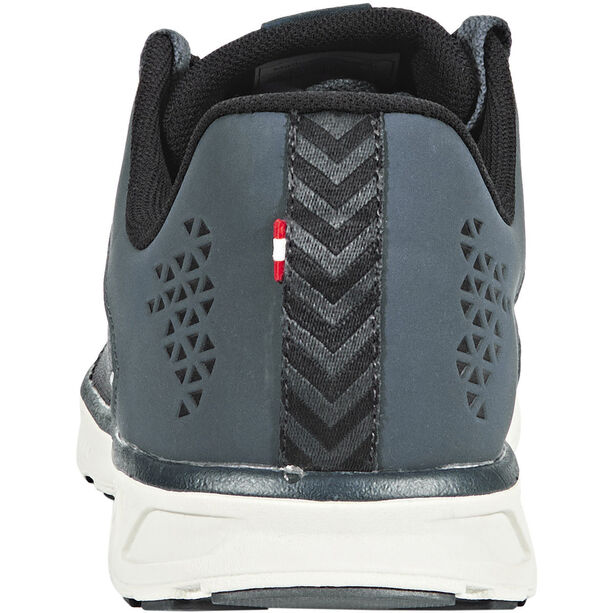 Dachstein Skylite Shoes Herren india ink/dark navy