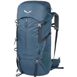 SALEWA Cammino 60 Backpack midnight navy midnight navy
