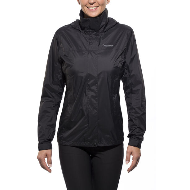 Marmot PreCip Jacket Damen black