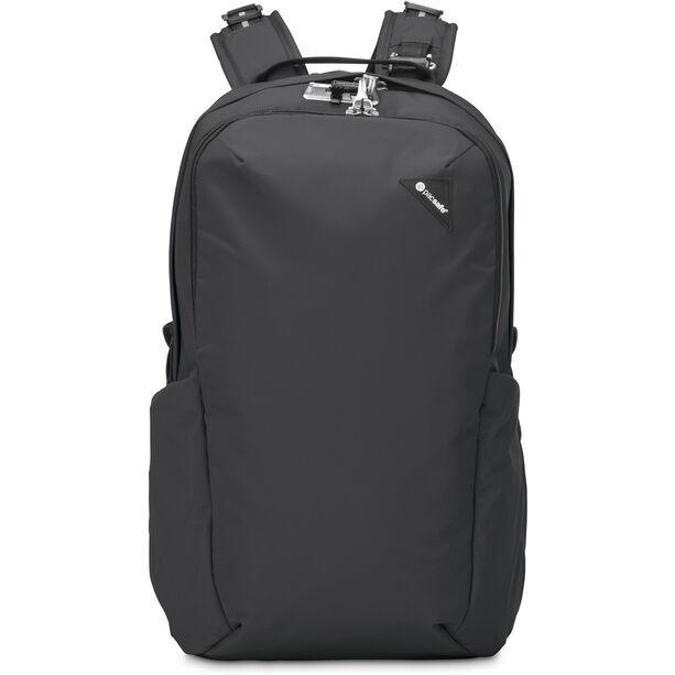 Pacsafe Vibe 25 Backpack black