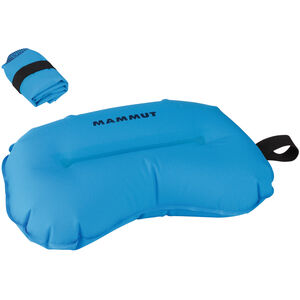 Mammut Air Pillow imperial imperial