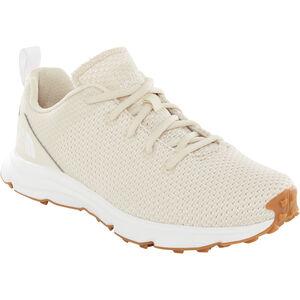 The North Face Sestriere Shoes Damen bone white/bone white bone white/bone white