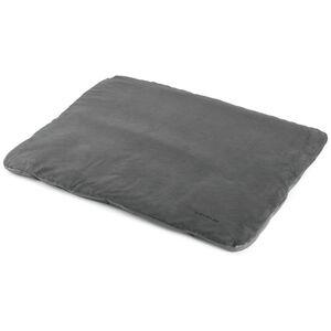 Ruffwear Mt. Bachelor Pad L granite gray granite gray