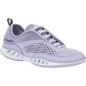 Columbia Drainmaker 3D Shoes Damen soft violet/eve soft violet/eve