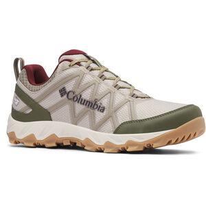 Columbia Peakfreak X2 Schuhe Outdry Herren silversage/madder brown silversage/madder brown