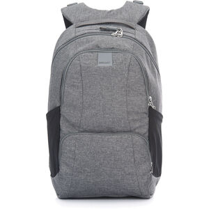 Pacsafe Metrosafe LS450 Backpack dark tweed dark tweed