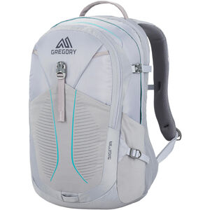 Gregory Sigma 28 Backpack Damen mineral grey mineral grey