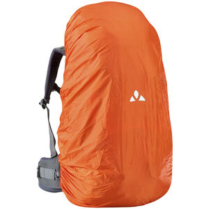 VAUDE Raincover Backpacks 55-80l orange orange