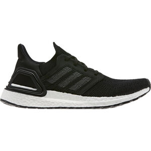 adidas Ultraboost 20 Shoes Women core black/night metal/footwear white core black/night metal/footwear white