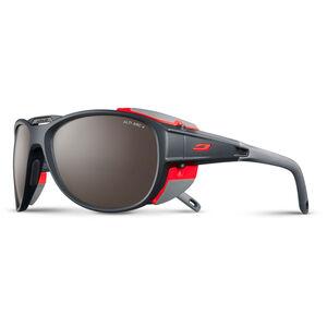 Julbo Exp*** 2.0 Alti Arc 4 Sunglasses anthracite/orange-brown flash silver anthracite/orange-brown flash silver