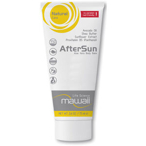mawaii After Sun Body Balm 75ml