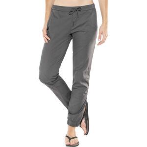 Black Diamond Notion Pants Damen slate slate