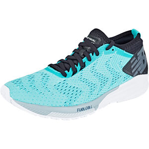 New Balance Fuel Cell Impulse Shoes Damen turquoise turquoise