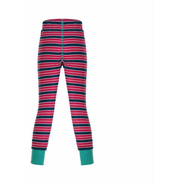 Regatta Nessus Baselayer Pants Kinder duchess stripe
