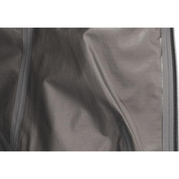 Arc'teryx Zeta SL Jacket Damen black