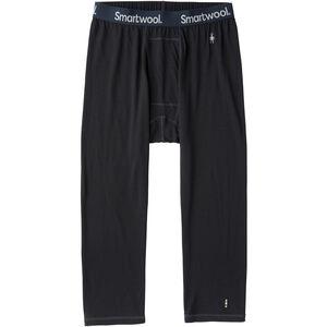 Smartwool Merino 150 3/4 Unterhose Herren black black
