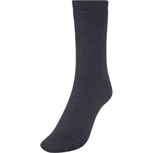 Woolpower 400 Socks black black