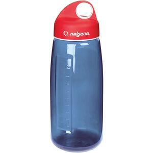 Nalgene Everyday N-Gen Trinkflasche 750ml tricolor tricolor