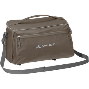 VAUDE Road Master Shopper Bag coconut coconut