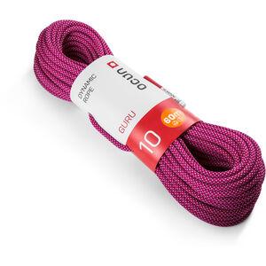 Ocun Guru Seil 10mm/60m violet violet
