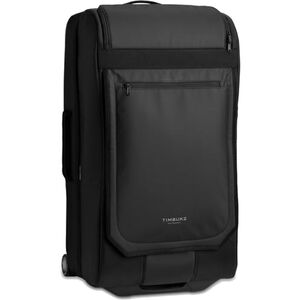 Timbuk2 Co-Pilot Koffer XL black black