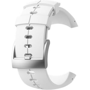 Suunto Spartan Ultra Interchangeable Strap Kit white white