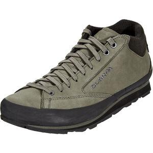 Scarpa Aspen GTX Shoes Herren graphite graphite