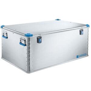 Zarges Eurobox 415 Liter