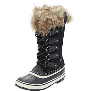 Sorel Joan Of Arctic Boots Damen black/stone black/stone