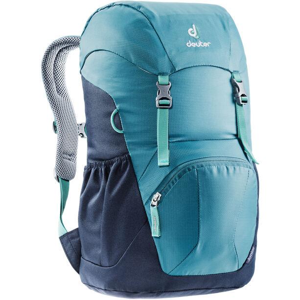 Deuter Junior Backpack 18l Kinder denim/navy
