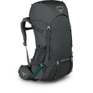 Osprey Renn 50 Backpack Damen cinder grey cinder grey