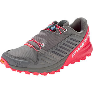 Dynafit Alpine Pro Shoes Damen quite shade/fluo pink quite shade/fluo pink