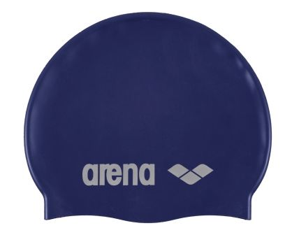 arena Badekappe 100% PVC frei