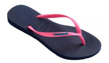 Havaianas Slim Schuhe