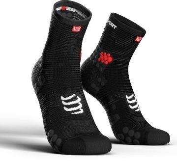 Running Socken