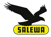 Salewa Online Shop