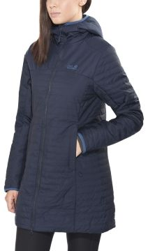 Windbreaker Jacke Damen