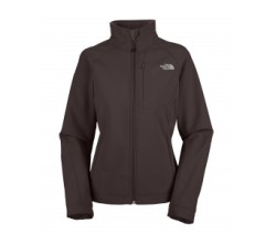 9020d20bdd The North Face Softshell Jacke | online kaufen bei campz.de