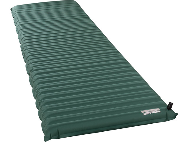 Therm-a-Rest Voyager Mat