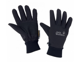 Softshell Handschuh- campz.de