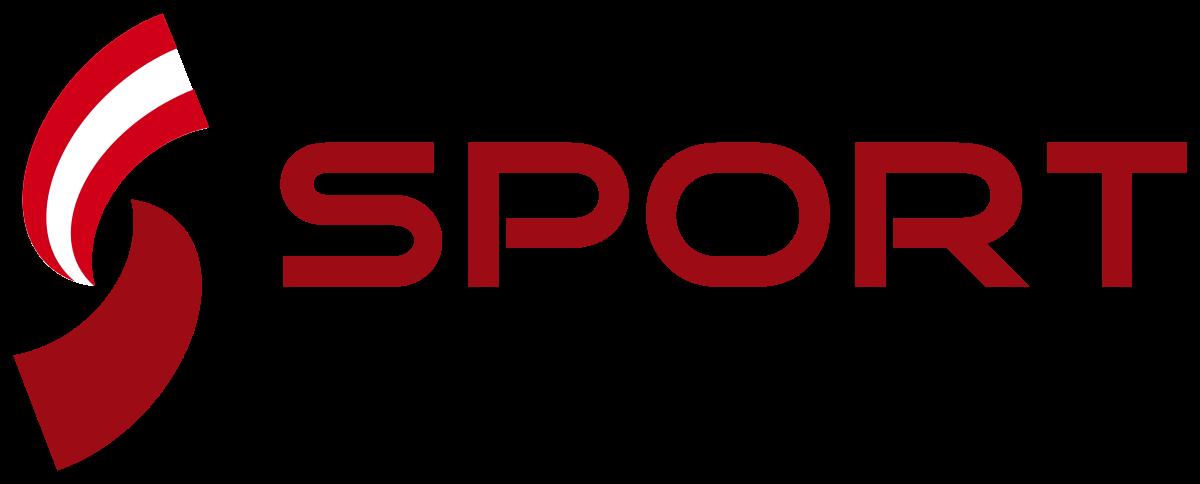 Sportministerium Österreich Logo