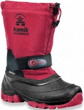 Kamik Schuhe Online Shop