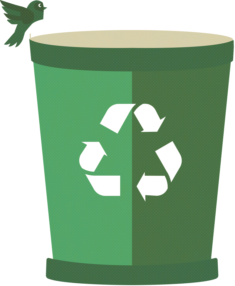 Leave no trace: Abfall richtig entsorgen