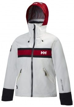 Helly Hansen Jacken