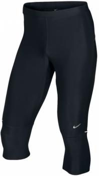 Nike Running Online Shop