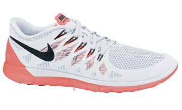 Schuhe von Nike bei CAMPZ