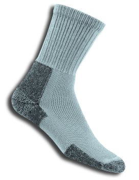 Thorlo Socken - CAMPZ