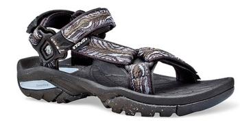 teva sandalen online kaufen teva trekkingsandalen bei. Black Bedroom Furniture Sets. Home Design Ideas