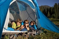 Aufblasbare Kissen Sitzkissen Outdoor Amp Camping