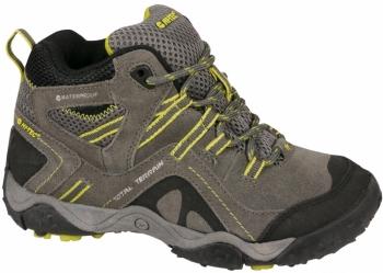 Hi-Tec Schuhe Online Shop